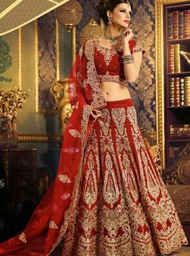 Uitgelezene Beautiful Fashion Almere - Exclusieve Indian Fashion kleding FK-72