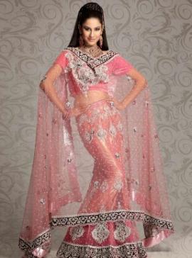 Wonderlijk Beautiful Fashion Almere - Exclusieve Indian Fashion kleding KO-74